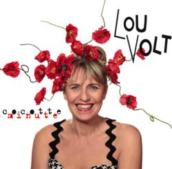 lou_cocotte_minute_transp