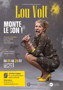 louVolt-Monte-le-son